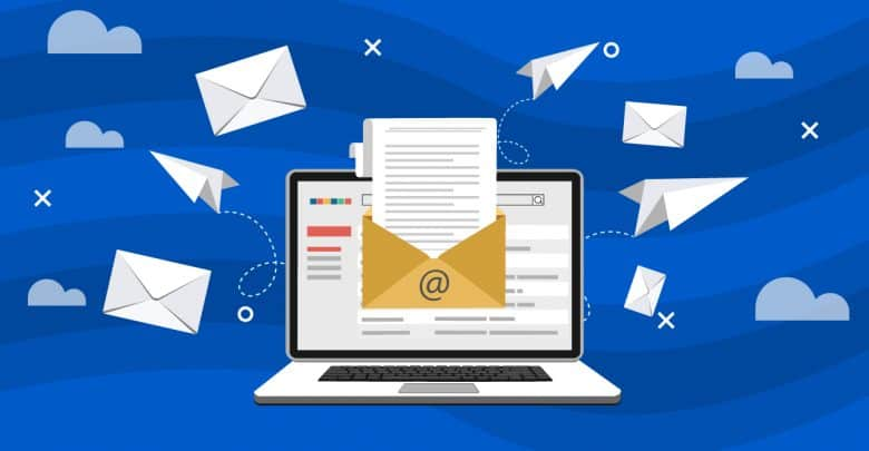 5 Effective Email Marketing Software Or Tools For Online Marketers