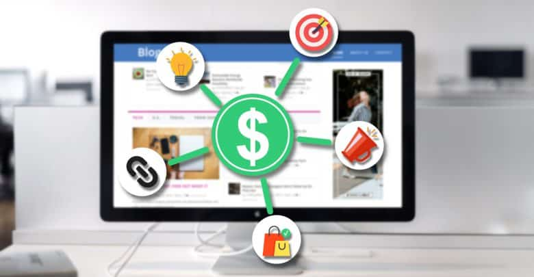 Best Affiliate Marketing Niches For Bloggers