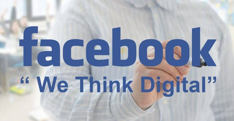 Facebook To Train One Million People In Asia Pacific Region