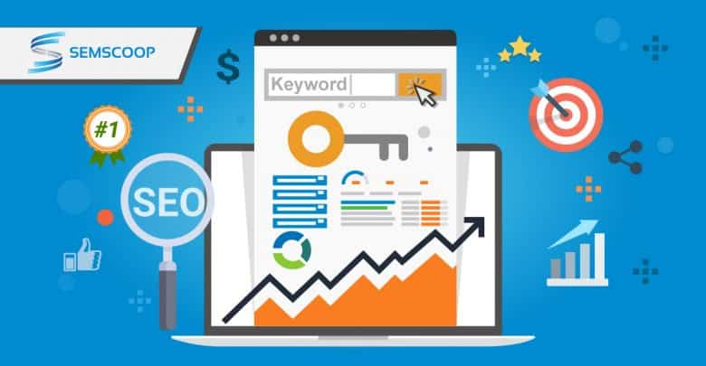S E Mscoop Keyword Monitoring Tool To Research Keywords