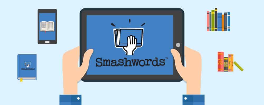 Smashwords For Publishing Your E Books