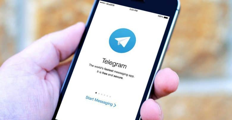 Telegram Gains 3 Millions New Users During Facebook Outage