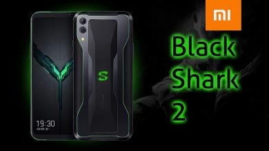 Xiaomi Black Shark 2 Gaming Phone Launched With Snapdragon 855 So C