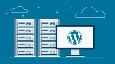 Best Managed Word Press Hosting Providers And Their Features