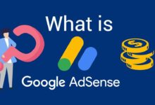 Know About Google Ad Sense To Earn Money Online