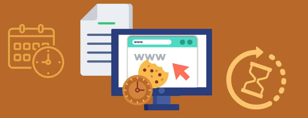 Know The Cookies Policy Of The Affiliate Program