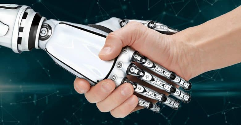 Know What Is Artificial Intelligence And Crowdsourcing