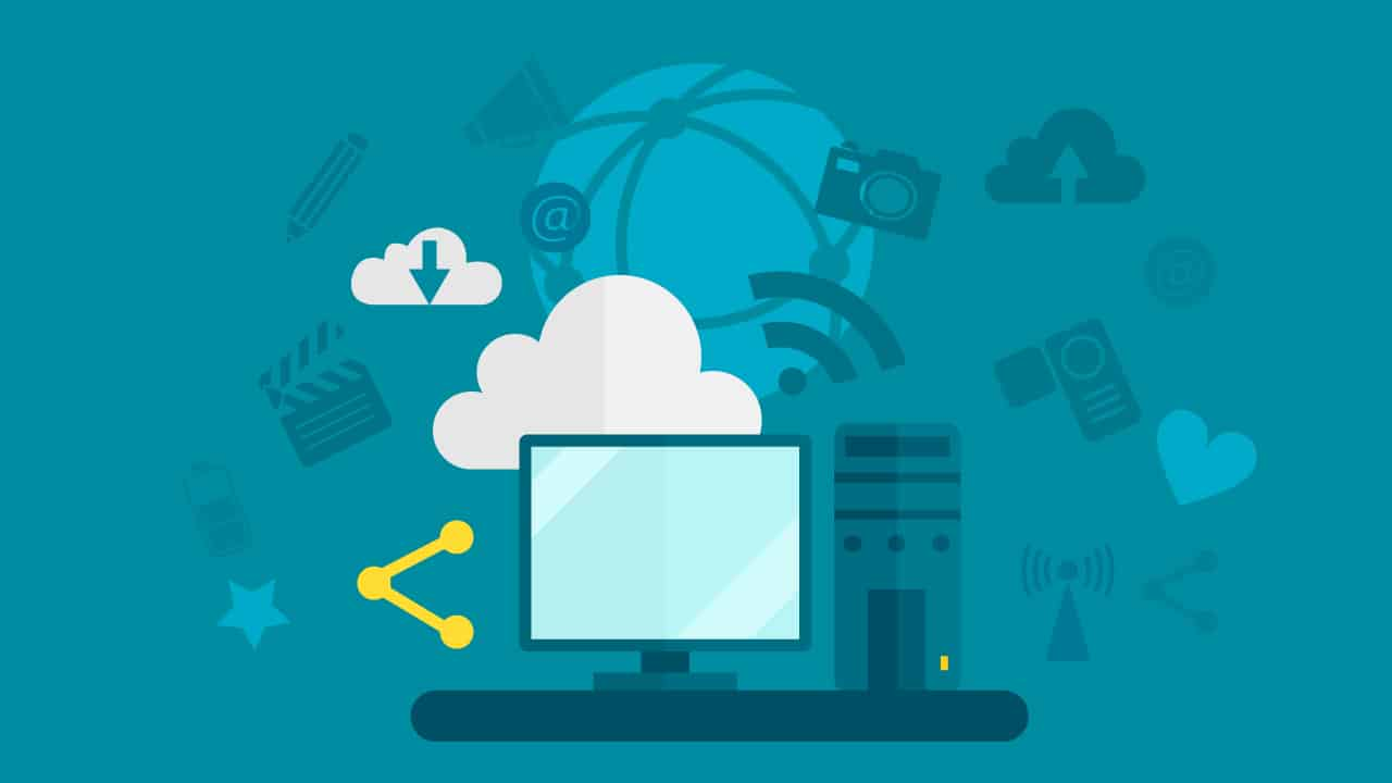 Why Cloud Computing Service Needful For Your Cloud Storage