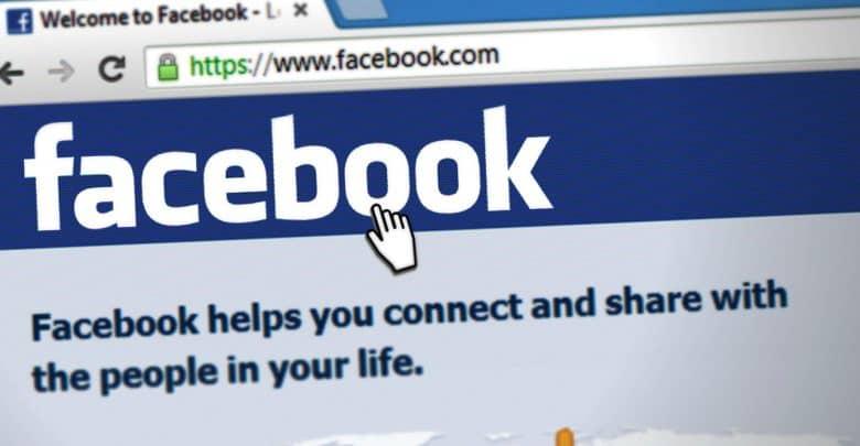 Facebook Analytics Firm Rankwave