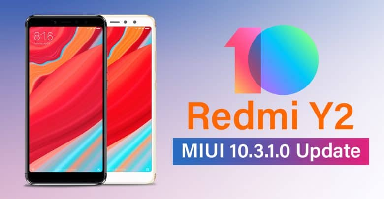 Redmi Y2 Update Rolling Out In India With April 2019 Android Security Patch