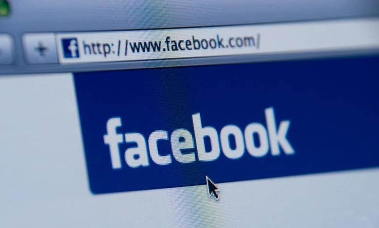Facebook Unveiled New Rules For Political Advertising