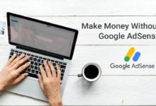 How To Earn Money Without Google Ad Sense From Blog
