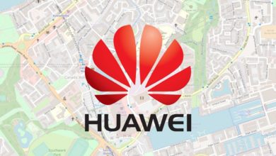 Huawei Is Planning To Produce Its Own Mapping Service Map Kit