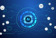Know Briefly What Is Artificial Intelligence And Its Important