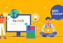 S E O Course To Improve Website Performance
