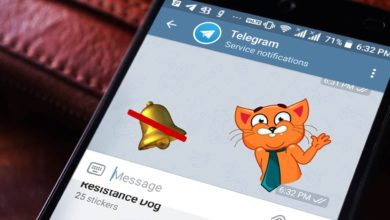 Telegram Update Adds Ability To Send Silent Messages, Animated Emojis