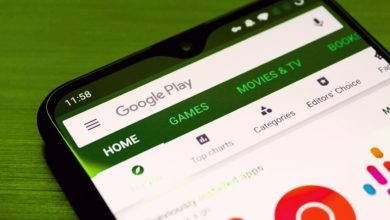 29 Malicious Apps On Google Play Store Downloaded