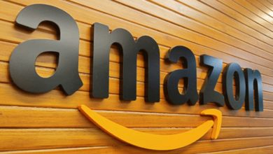 Amazon India To Train Individuals