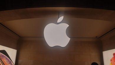 Apple To Produce Mac Pro In U S