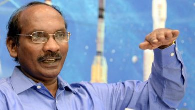 Chandrayaan 2 Mission Was 98 Per Cent Success