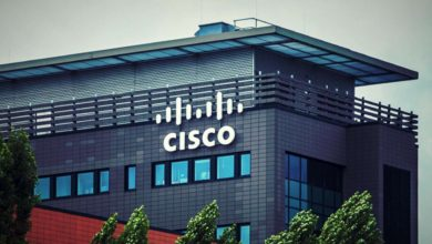 Cisco, D G T In Pact To Launch E Learning Solutions