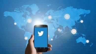 Daughter Starts Operating Mehbooba Mufti's Twitter