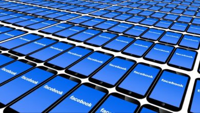 Facebook To Soon Shut Down Group Stories