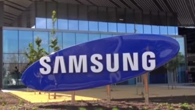 Photo of Samsung likely to post 60.2% cut in Q3 operating profit