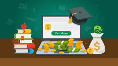 Know The Best And Genuine Money Making Ideas For A Student