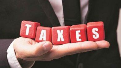 Tax Cuts Bring No Key Benefits For Telecom Sector