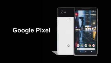 Photo of Why Google Pixel has failed to woo Indian smartphone users