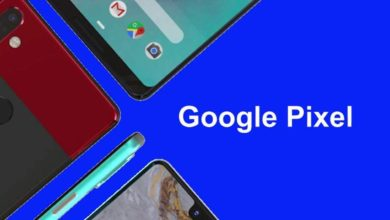 Photo of Why Google Pixel has failed to woo Indian users (Lead)