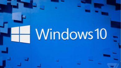 Windows 10 Now On More Than 900 Million
