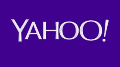 Yahoo Redesigns Mail App, Aims To Declutter