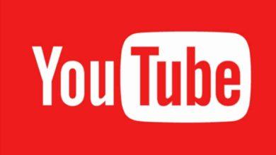 Photo of YouTube creators hit by massive wave of account hijacks