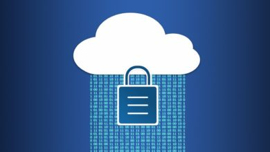72% Indian Enterprises Wrong About Cloud Security