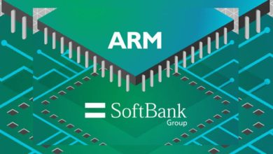 A R M Will Continue To License Chip Architecture.