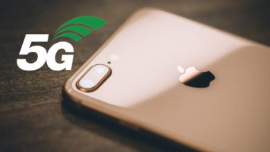 Apple To Integrate Its Own 5 G Modem In I Phones