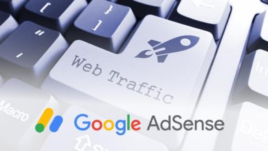 Photo of Can You Buy Traffic For Website To Earn Money From Google AdSense?