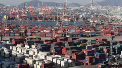 Global P C Shipments Grew 2019