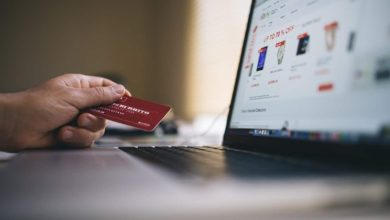 Indian Payment Cards Details Up For Sale On Dark Web