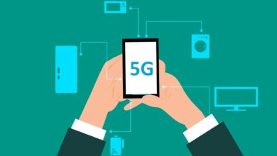 Jio, Samsung Showcase 5 G, L T E Use Cases At I M C