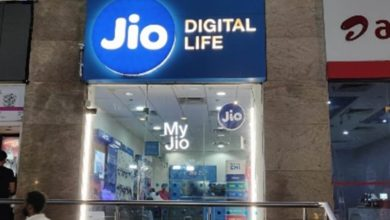 Jio To Charge Voice Calls To Rival Networks