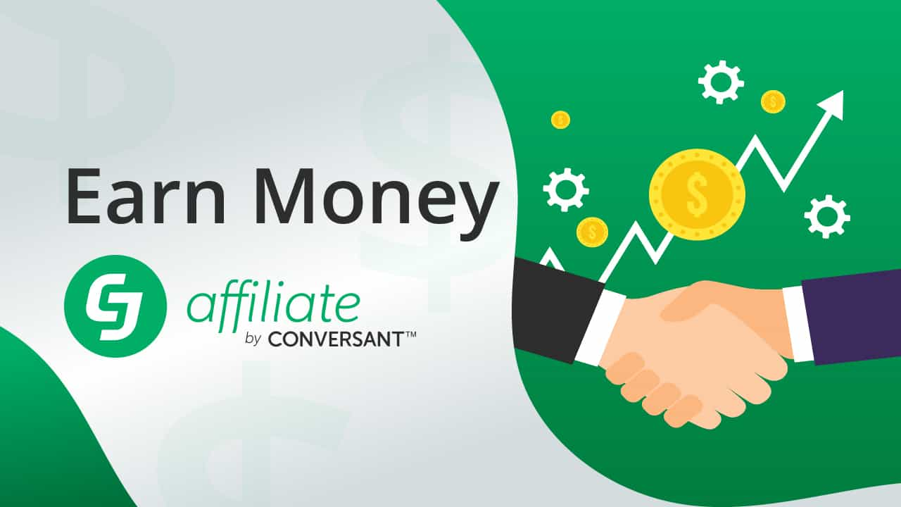 Know The Money Making Process On Commission Junction Affiliate