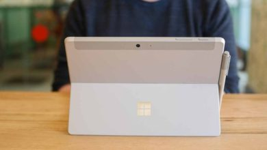 Microsoft To Launch New Surface Devices
