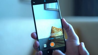 Redmi Note 8 Series With 4 Camera Setup