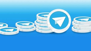 S E C Blocks Telegram's $1.7bn Cryptocurrency Plans