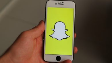Photo of Snapchat down again globally, users clueless