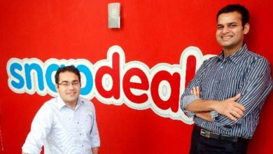 Snapdeal Records 52 Percent Rise In Diwali Sales