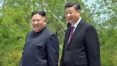 State Run A P T Groups Linked To China, N. Korea Spotted